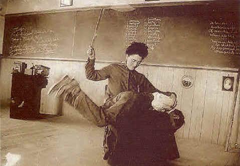 teacher-west