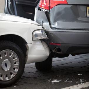 Minor-Car-Accident