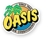 Oasis Air Conditioning and Heating